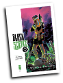 Black Science # 20 (Image Comics 2015)