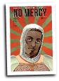 No Mercy #  7 (Image Comics 2015)