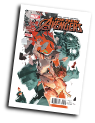 New Avengers volume 4 #  7 (Marvel Comics 2015)