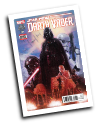 Darth Vader # 17 (Marvel Comics 2015)