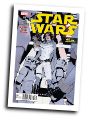Star Wars # 16 (Marvel Comics 2015)