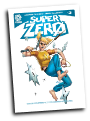 Superzero #  3 (Aftershock Comics 2015)