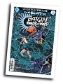 Batgirl and The Birds of Prey #  7 (DC Comics 2016)