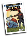 Red Hood and The Outlaws volume 2 #  7 (DC Comics 2017)