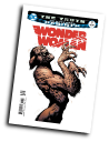 Wonder Woman # 17 (DC Comics 2016)