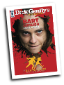 Dirk Gently's The Salmon Of Doubt #  5 (IDW Comics 2017)