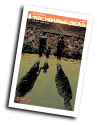 Walking Dead # 164 (Image Comics 2016)