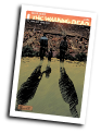 Walking Dead # 164 (Image Comics 2017)