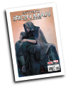 Infamous Iron Man #  5 (Marvel Comics 2017)