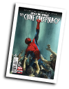 Clone Conspiracy Dead No More #  5 (Marvel Comics 2016)