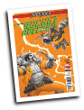 Rocket Raccoon #  3 (Marvel Comics 2017)