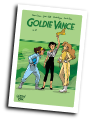 Goldie Vance #  9 (Boom Box 2017)