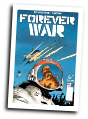 Forever War #  1 of 6 (Titan Comics 2017)
