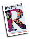 Riverdale One-Shot (Archie Comics 2017) Coast to Coast Variant