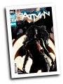 Batman # 40 (DC Comics 2018) Rebirth