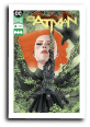 Batman # 41 (DC Comics 2018) Rebirth