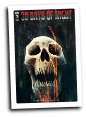 30 Days Of Night #  3 of 6 (IDW Publishing 2018)