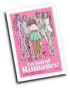 Twisted Romance # 2 of 4 (Image Comics 2017)