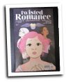 Twisted Romance # 4 of 4 (Image Comics 2017)