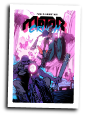 Motor Crush # 10 (Image Comics 2018)