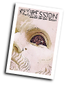 Regression #  7 (Image Comics 2017)