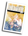 Underwinter Field of Feathers #  5 (Image Comics 2018)