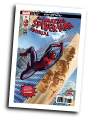 Amazing Spider-Man Annual # 42 (Marvel Comics 2018)