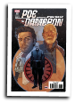 Star Wars Poe Dameron # 24 (Marvel Comics 2017)