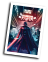 Star Wars Darth Vader # 11 (Marvel Comics 2017)