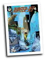 Jupiter Jet #  3 (Action Lab Comics 2018)