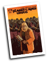 Planet of The Apes, Ursus # 2 of 6 (Boom Studios 2017)