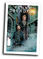 Penny Dreadful #  2.9 (Titan Comics 2018)