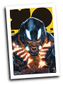 X-O Manowar 2017 # 12 ( Valiant Comics 2018)