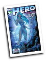 Hero Comics 2012 (IDW Comics 2012)