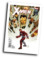 X-Men Legacy, vol. 1 # 265 (Marvel Comics 2012)