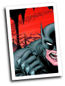 Batman, Incorporated # 10  (DC Comics 2013)