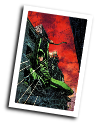 Arrow # 6 (DC Comics 2013)