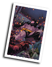 Legends of the Dark Knight #  7 (DC Comics 2013)
