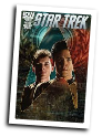 Star Trek # 20 (IDW Comics 2013)