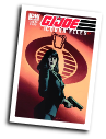 G.I. Joe: The Cobra Files #  1 (IDW Comics 2013)