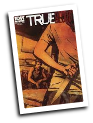 True Blood # 12 (IDW Comics 2013)