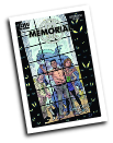 Memorial: Imaginary Fiends # 2 (IDW Comics, 2013)