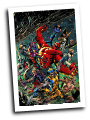 Age of Ultron #  5 (Marvel Comics 2013)