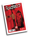 Thunderbolts volume 2 #  8 (Marvel Comics 2013)
