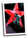 Winter Soldier # 17 (Marvel Comics 2013)