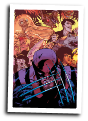 Wolverine and the X-Men, volume 1 # 28 (Marvel Comics. 2013)
