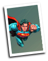 Superman N52 # 30 (DC Comics 2014)