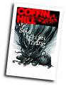 Coffin Hill #  7 (Vertigo Comics 2014)