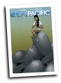Great Pacific # 15 (Image Comics 2014)