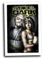 A Voice in the Dark # 6 (Image Comics 2014)